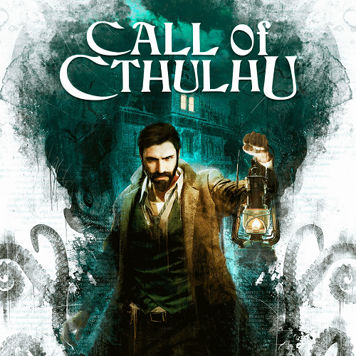 Call of Cthulhu [Update 2] (2018) PC